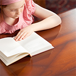 http://illumination-learning.com/main/project/the-parents-handbook-for-orthodox-christian-homeschoolers/