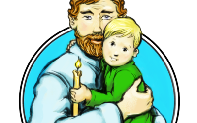 Lenten Reflections: Our Roles as Father & Mother Within Our Families
